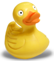 duckie.png